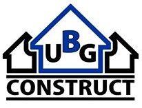 UBG Construct
